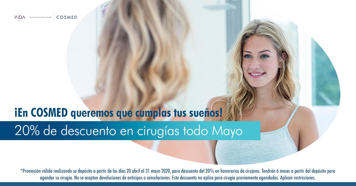 may, plastic surgery, promotion, Tijuana, Plastic surgeon, beauty, health, treatment, clinic, cosmetic surgery, cosmetic medicine